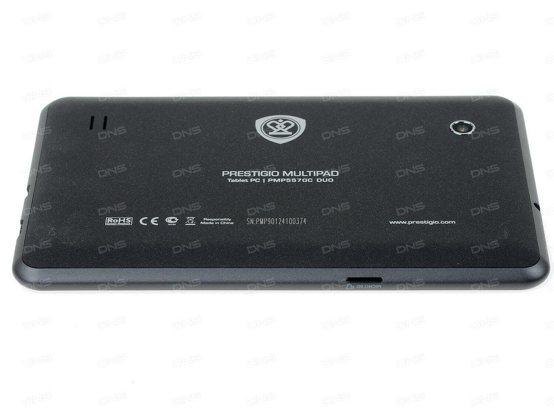 8 Планшет ASUS ZenPad 3 80 Z581KL1A021A 16 Гб 3G LTE