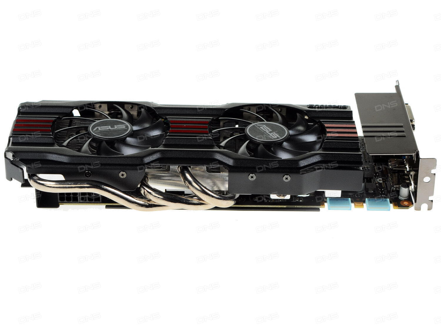 GeForce GTX 670 | GeForce