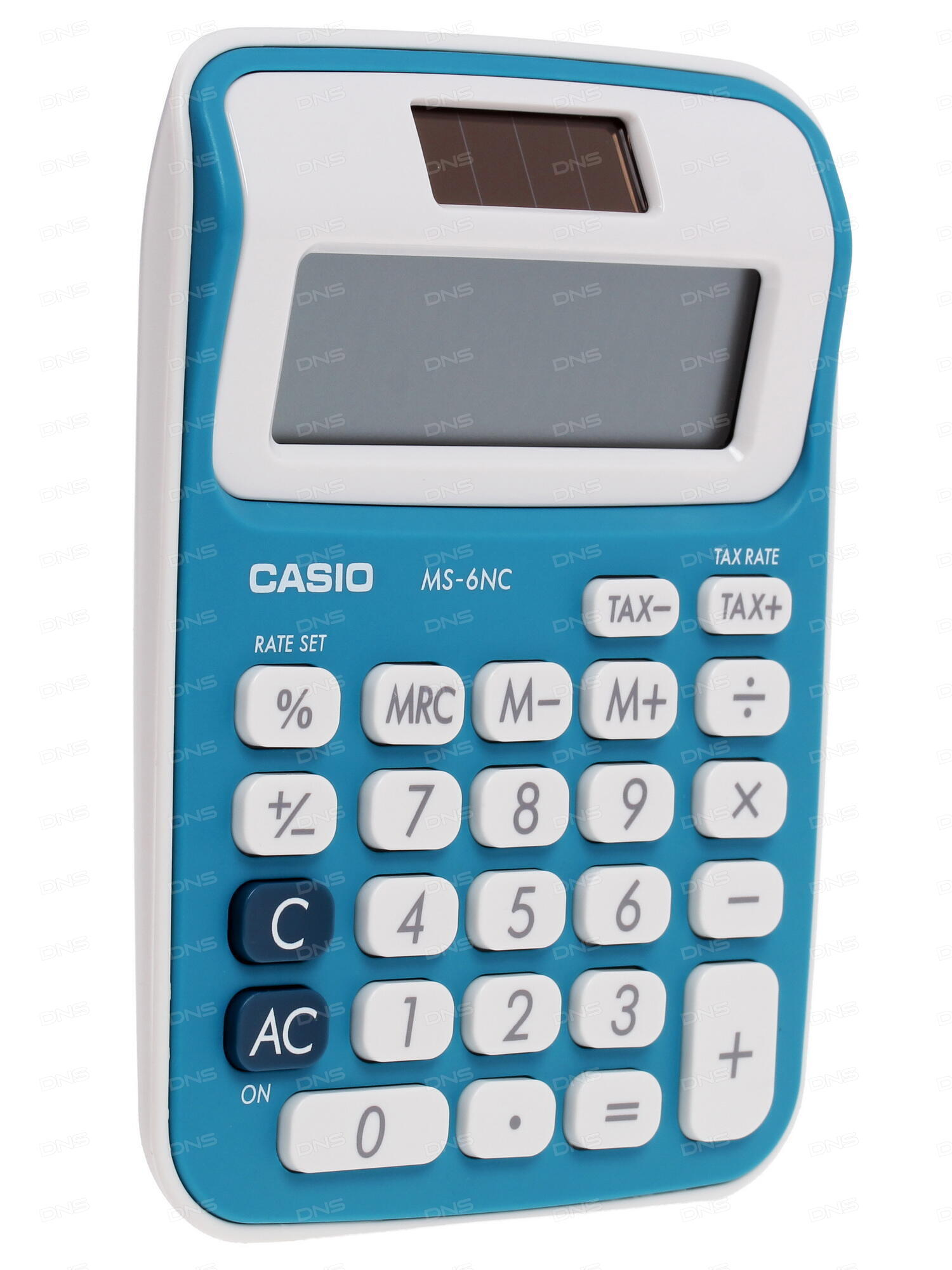 калькулятор производительности видеокарт для майнинга найсхеш