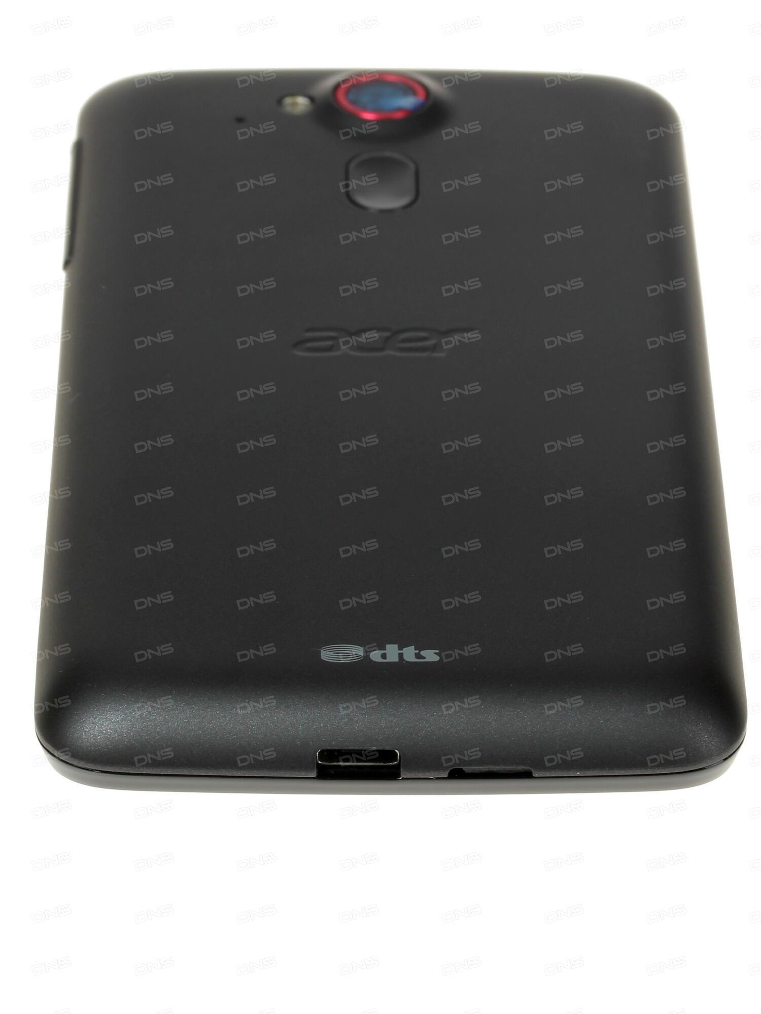 4 Acer Liquid Z4 Z160 4