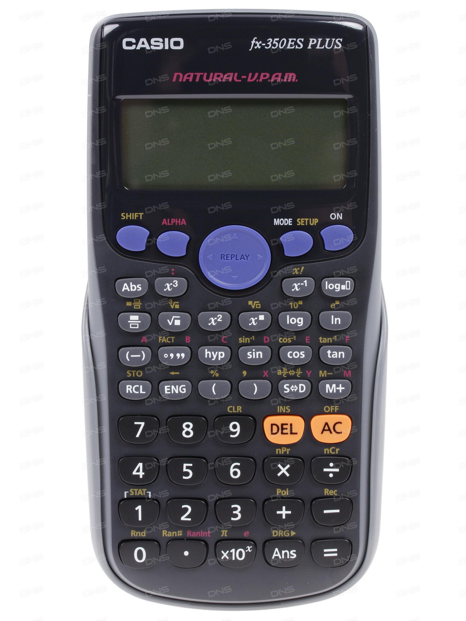 Калькулятор настольный Assistant AC-2488 14-разрядный  AC-2488