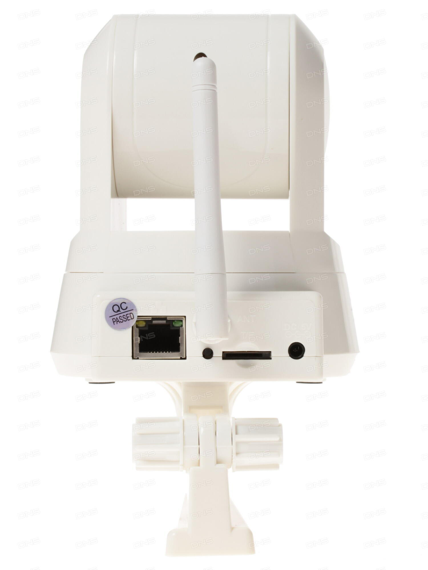 IP камера Falcon Eye FE-IPC-BL100P Eco