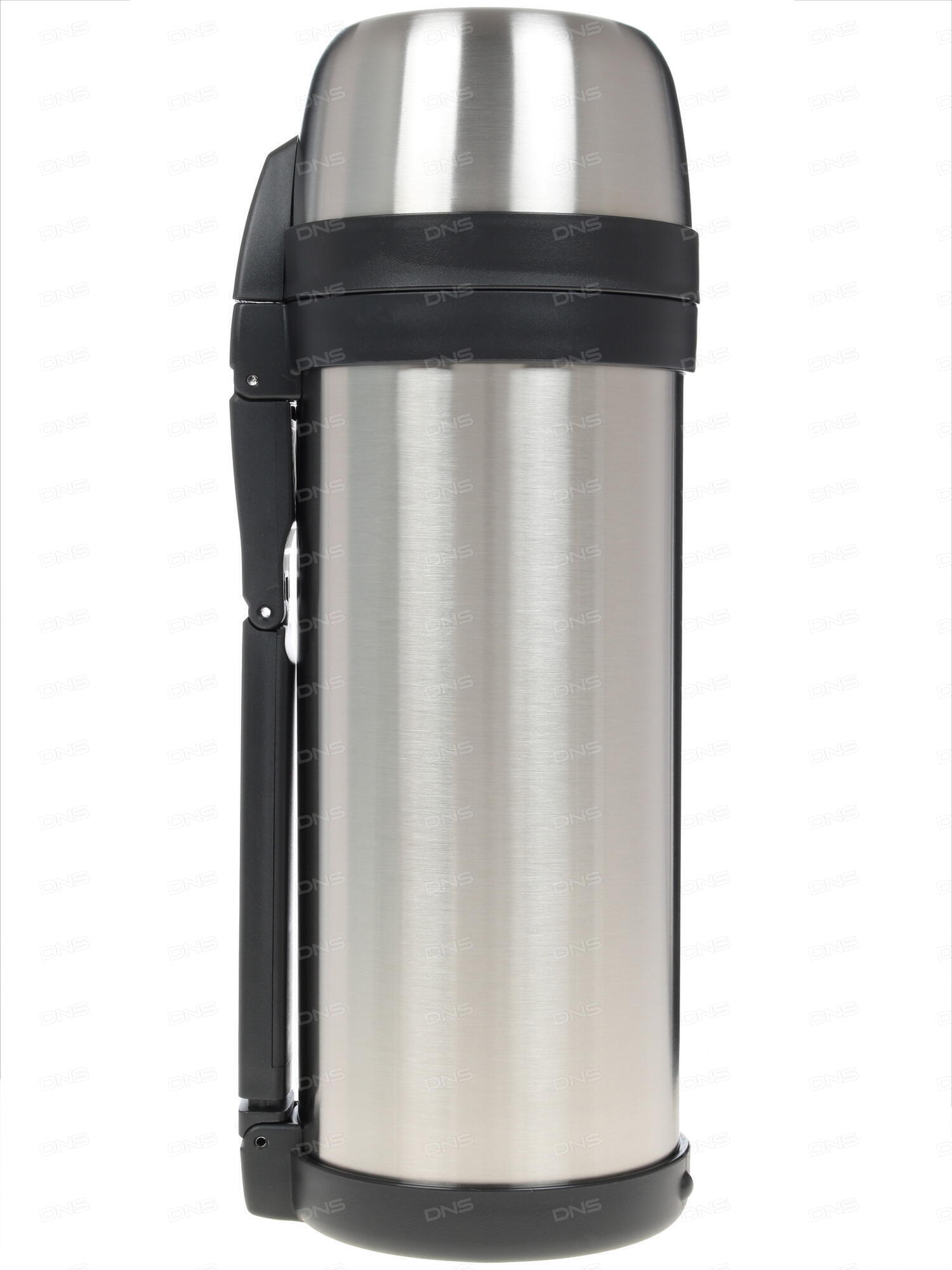 Термос Thermos FDH-2005 MTB Vacuum Inculated Bottle 2 л (цвет синий)