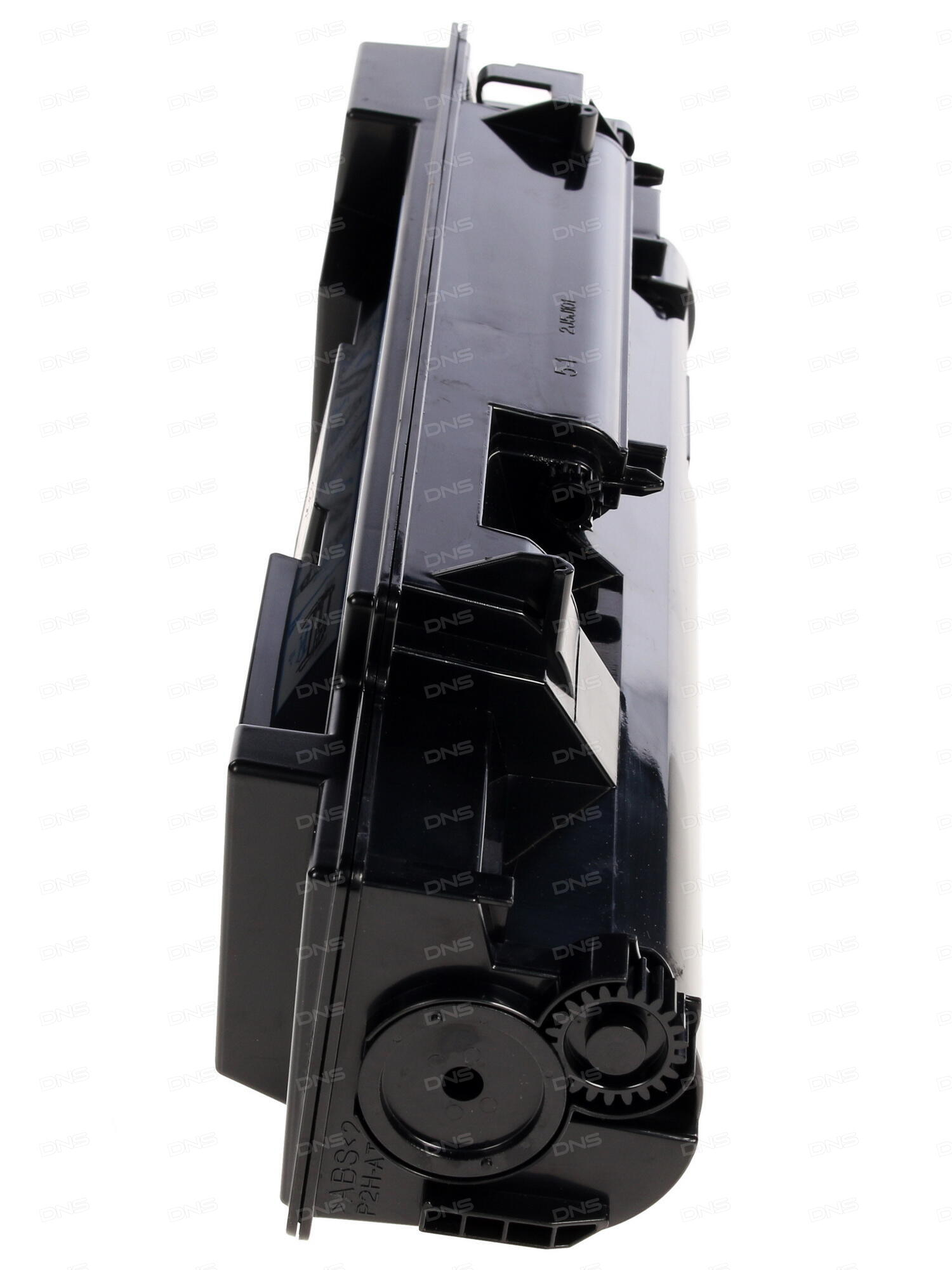 Картридж Cactus CS-EPT0481 для Epson R200 R220 R300 R320 черный