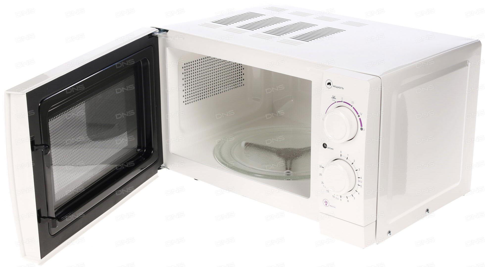 микроволновая печь ролсен ms2080mk инструкция