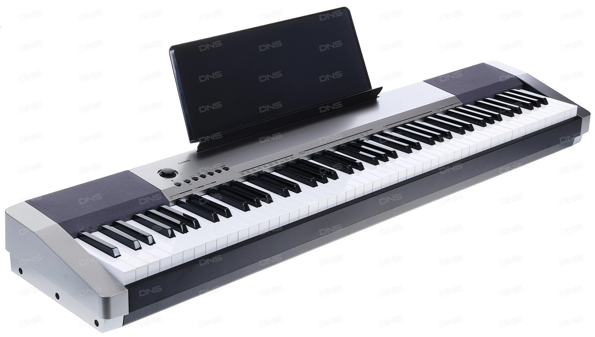 Каково устройство пианино  Музыкальный класс