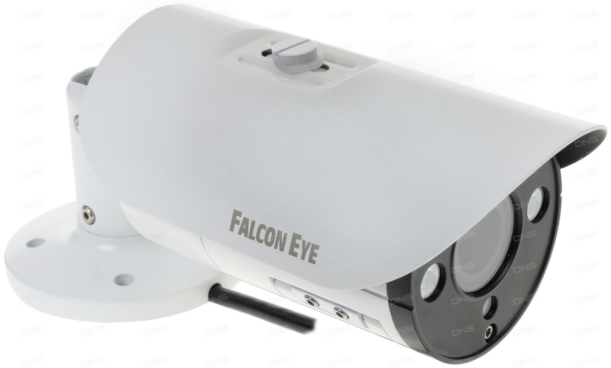 Камера Falcon Eye FE-ID720AHD/10M