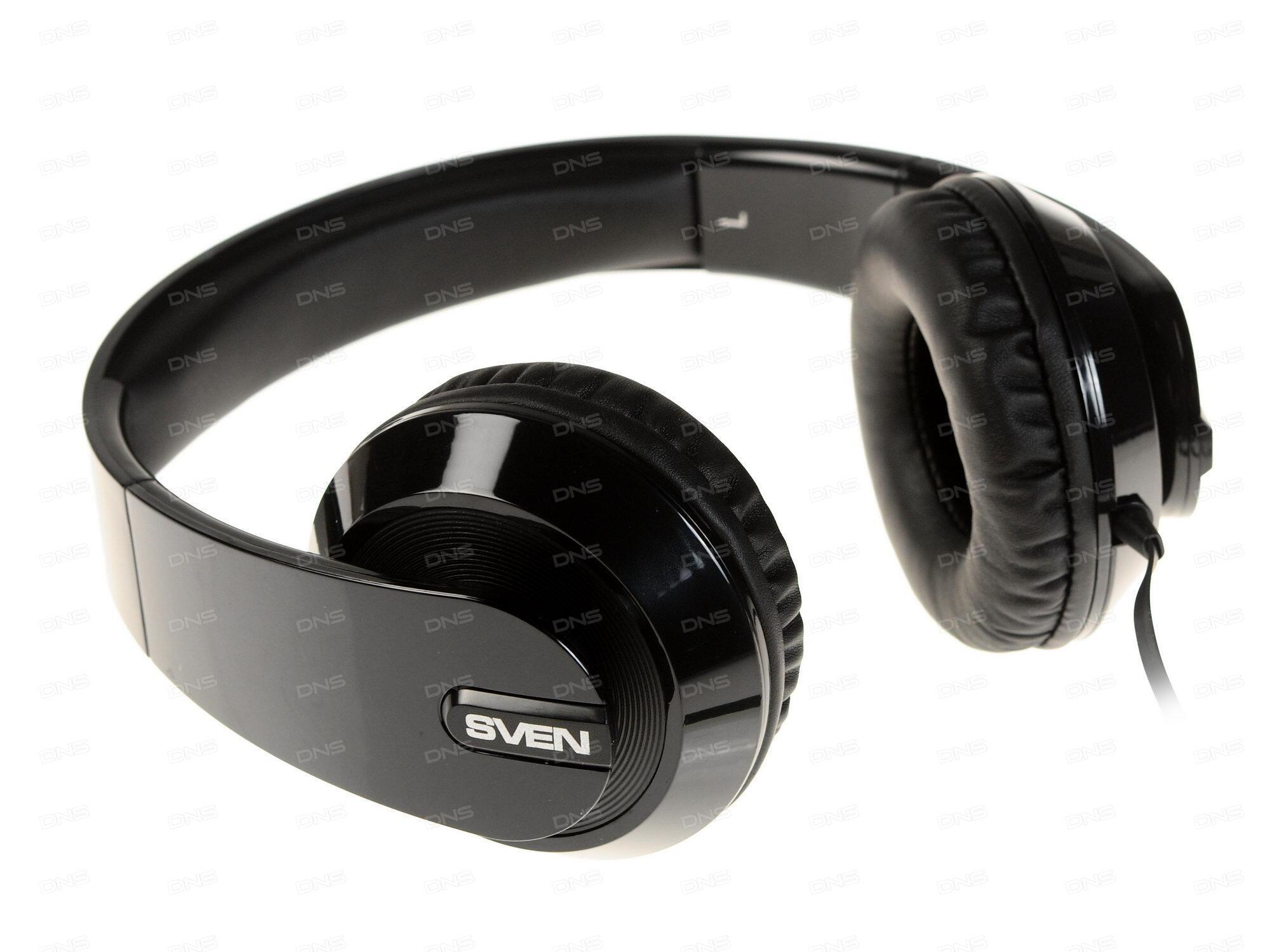headphones music video - HD2000×1500