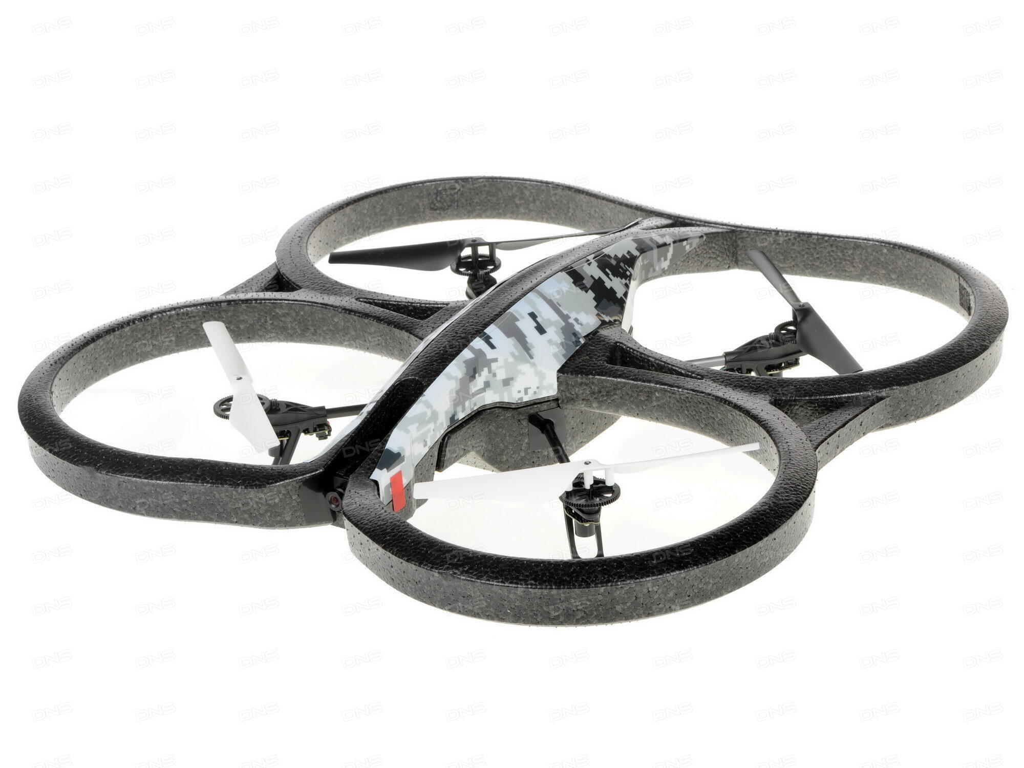 drone parrot 2 0 elite edition with Opinion on Watch besides Parrot Ardrone 20 Elite Edition Jungle Quadricottero Rtf Con Videocamera Fotocamera further 472 Huawei Y5 Ii Screen Protector also F 117852414 Mai3411889150002 besides Opinion.