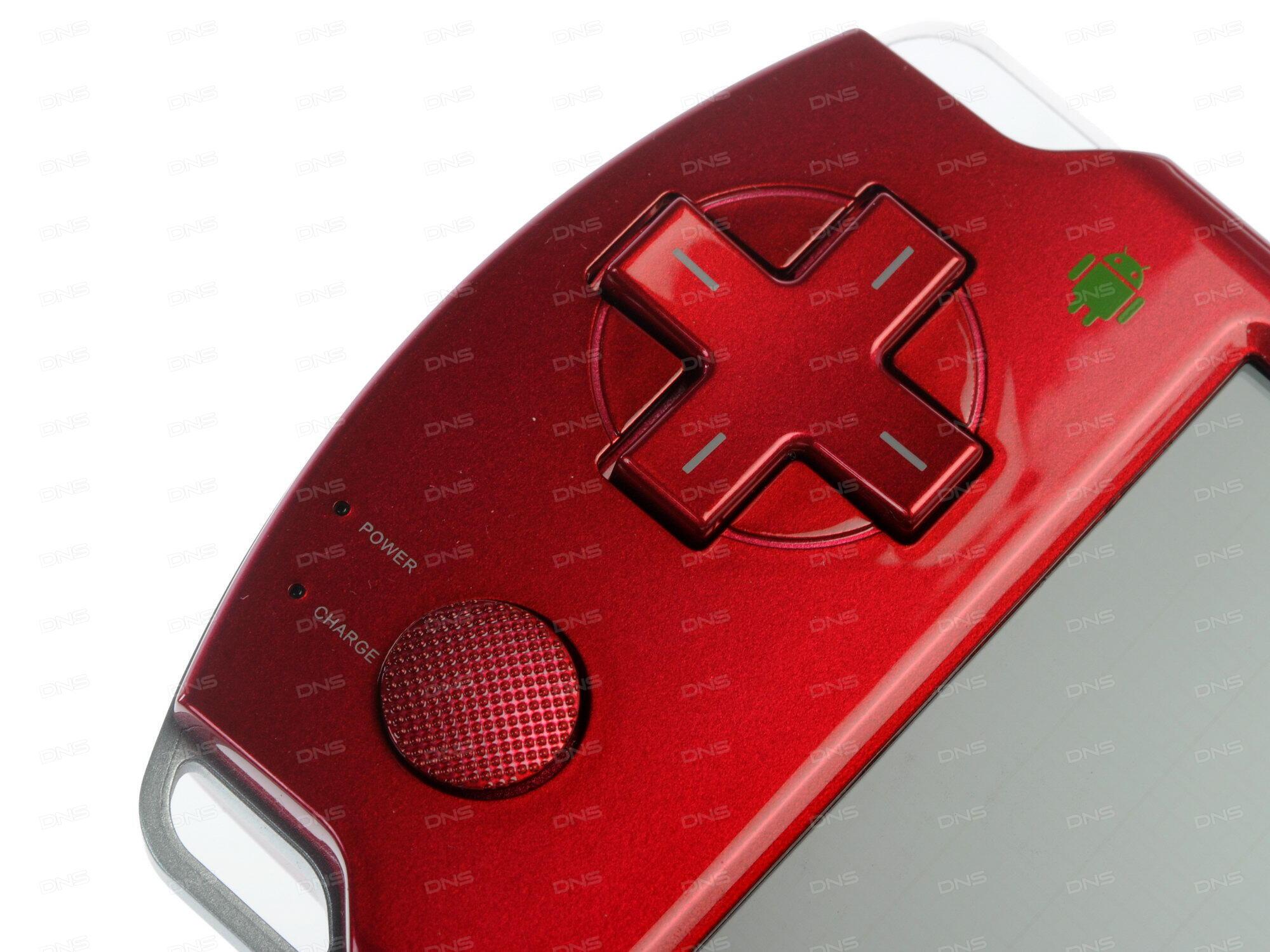 Smaggi Aio Smarti 3D Игры Скачать Бесплатно - …