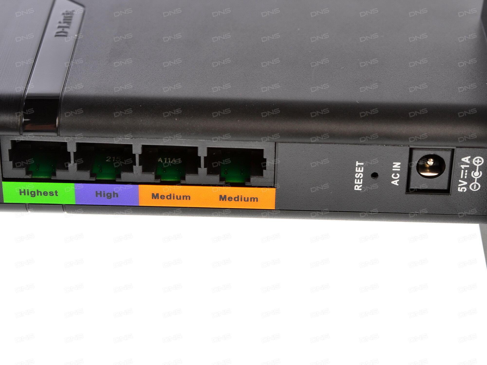 Точка доступа D-Link DAP-3310 Точка доступа внешняя 802.11b/g/n 2.4/5GHz 1xLAN 10/100/1000Mbps до 300Mbps Client/Bridge mode PoE Heater
