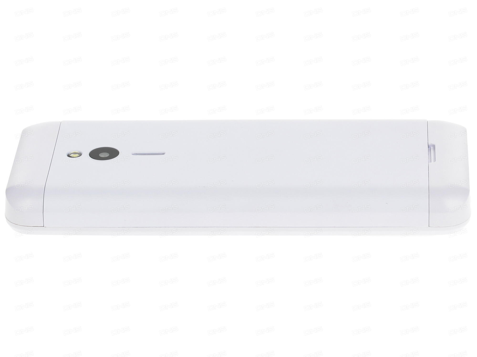 Сотовый телефон Ginzzu RS94 Dual Black-Yellow