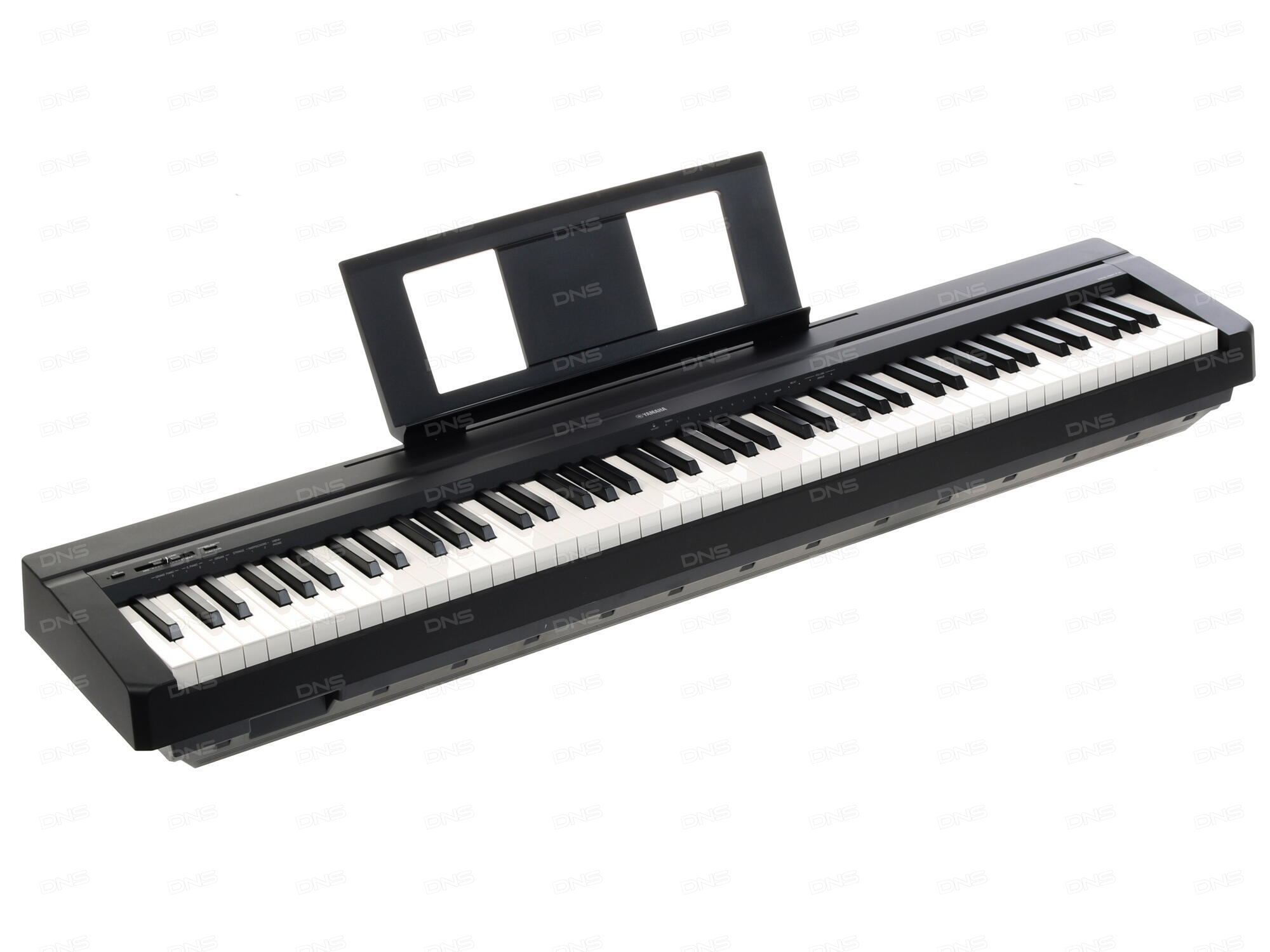 Купить пианино синтезатор рояль БУ и новый в Москве на
