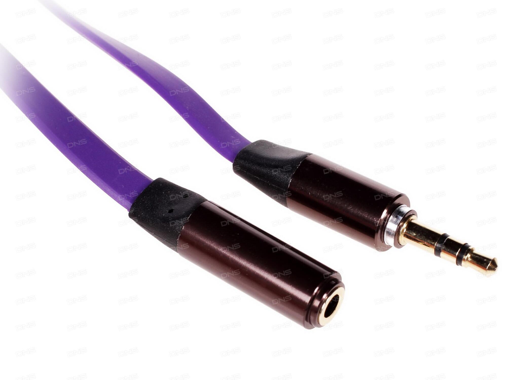 Кабель удлинительный Telecom USB2.0 AM/AF прозрачная голубая изоляция 5.0m (VUS6956T-5MTBO)