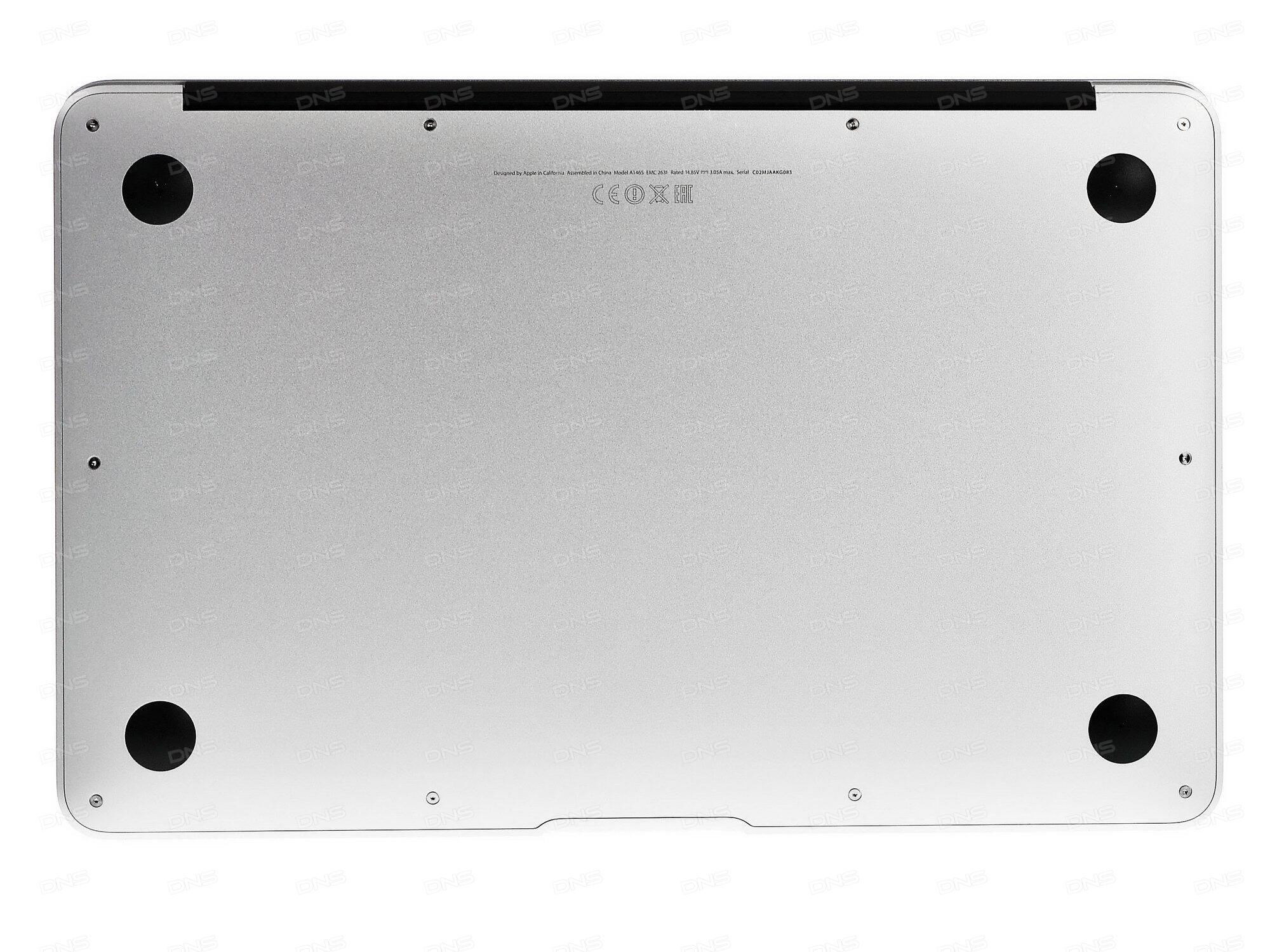 11 6 apple macbook air mjvp2ru a. Black Bedroom Furniture Sets. Home Design Ideas