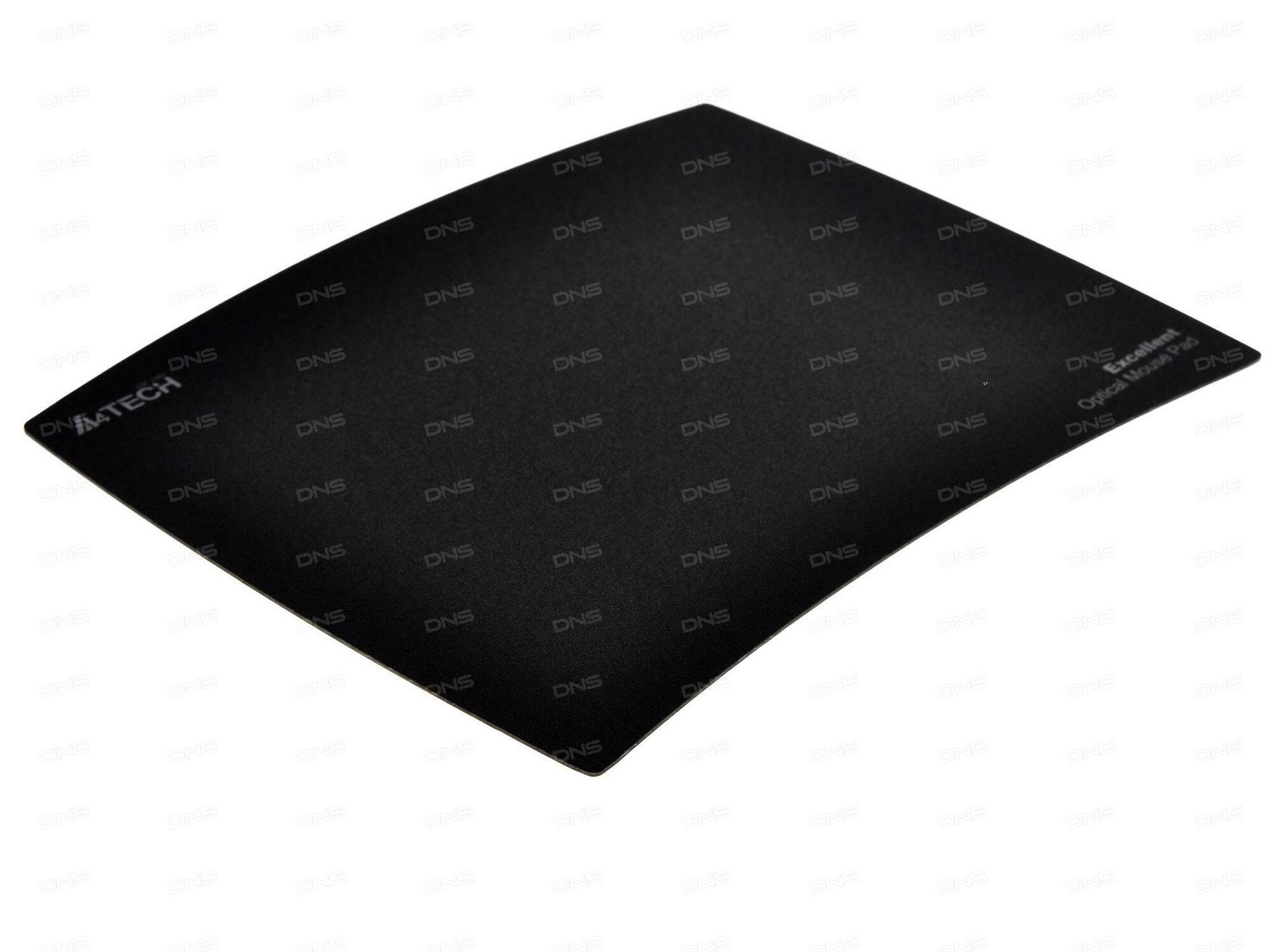 Коврик для  мыши Defender тканевый GP-800 Viking текстура резина 405*285*30