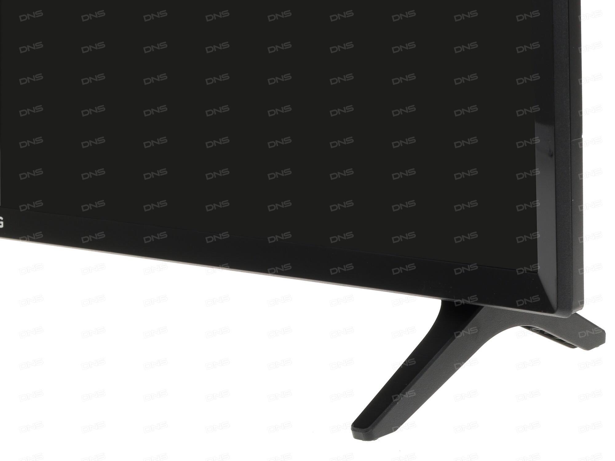 Телевизор LG 32LJ501U 32