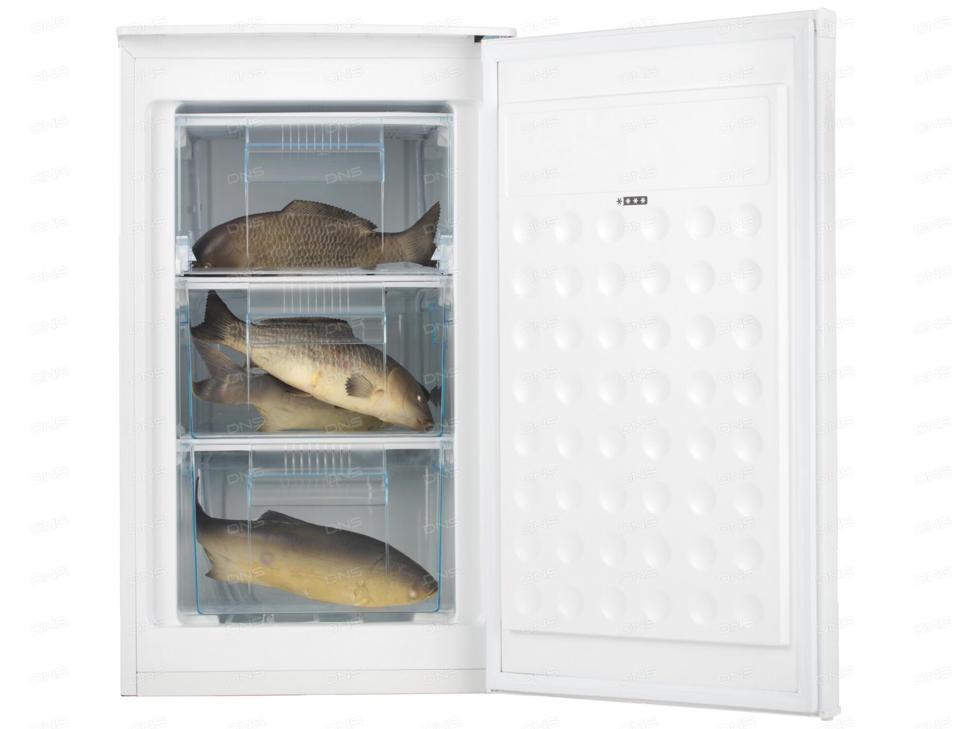 Отзывы покупателей о морозильный шкаф hansa fz098.4. интерне.