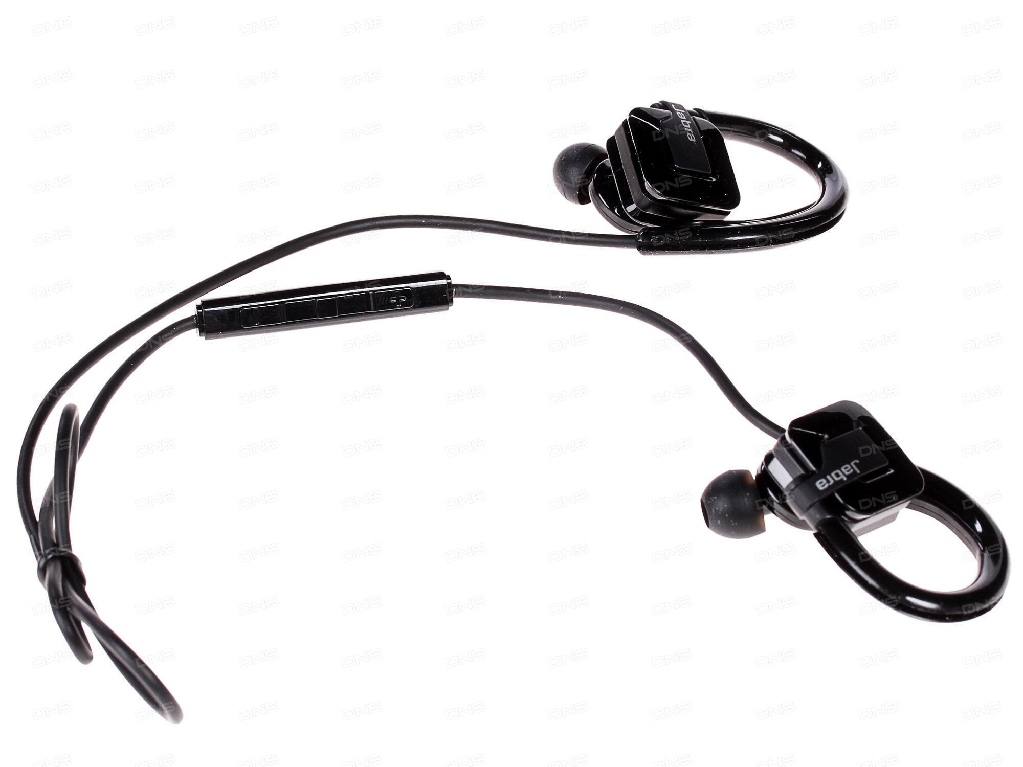 jabra step wireless how to connect