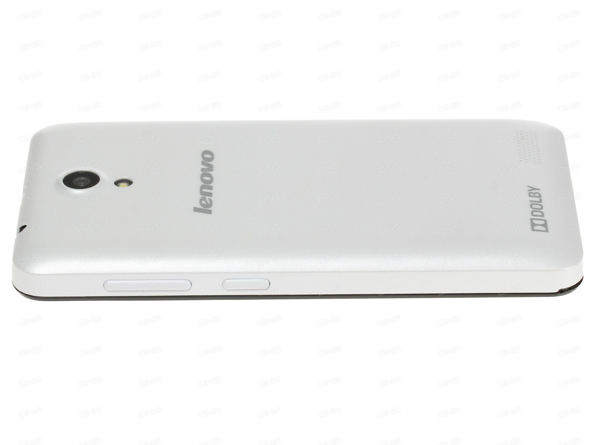 Смартфон Micromax Q326 бежевый 4