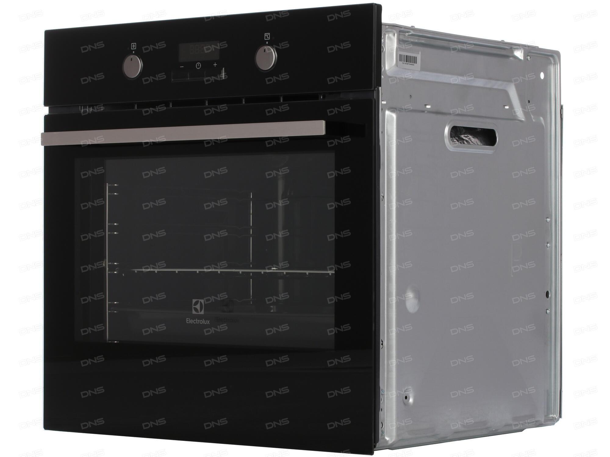 Рецепты для духового шкафа electrolux opeb4330b