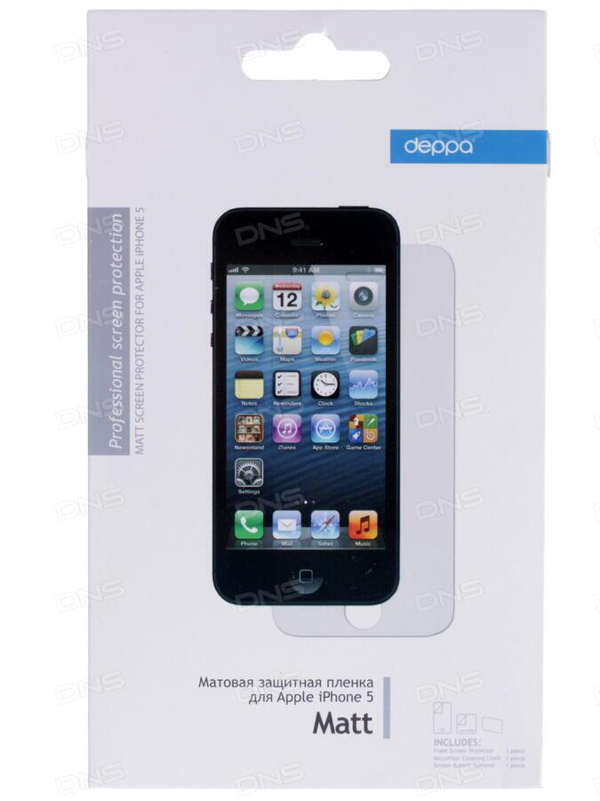 iphone 5c характеристики цена