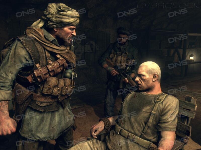 Call of Duty: Mobile - дата выхода, отзывы