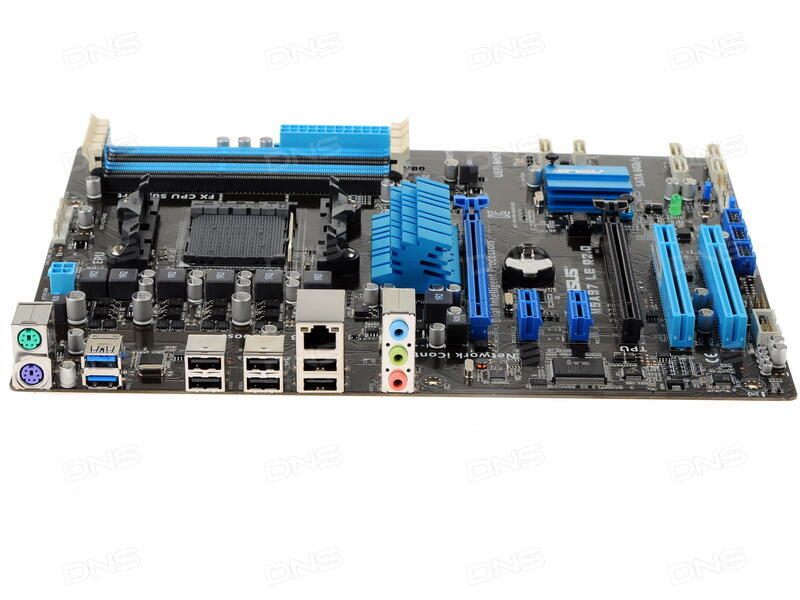 ASUS M5A97 EVO R2.0 AI SUITE II DRIVERS FOR PC