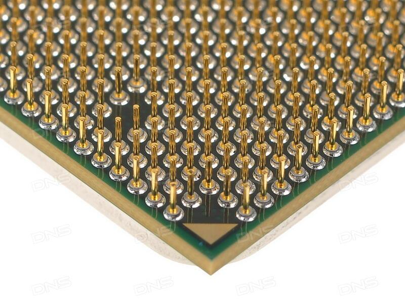 Процессор AMD FX-6350 OEM SocketAM3+ (FD6350FRW6KHK)