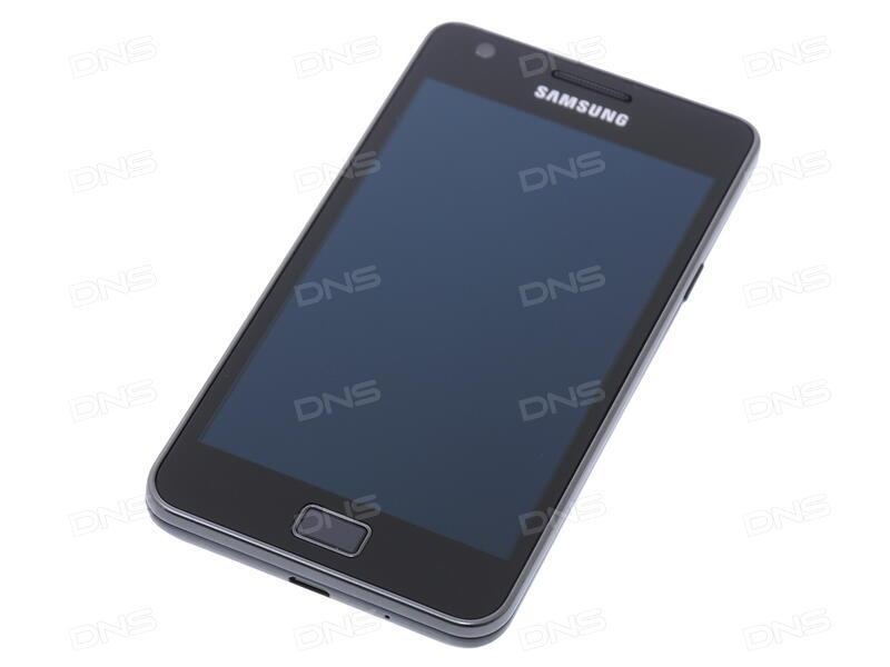 Samsung galaxy s2 нагревается и выключается