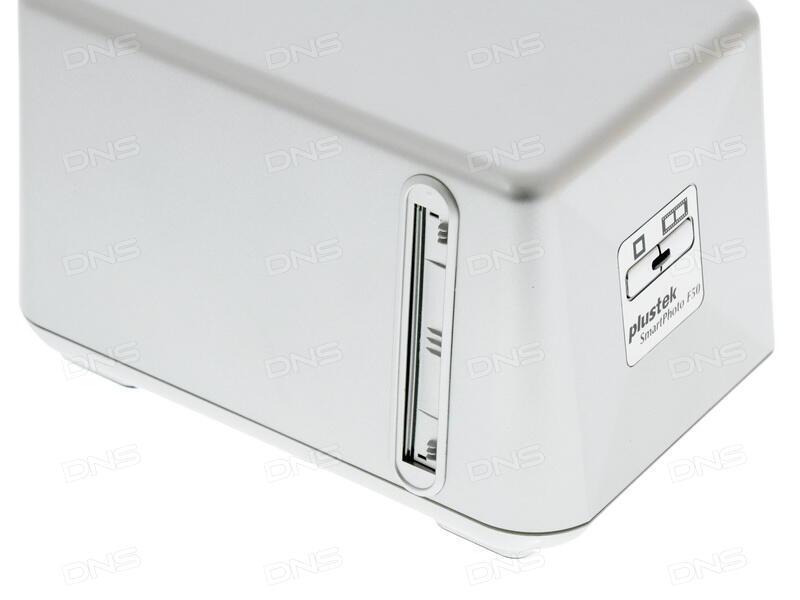 Сканер Canon LIDE 220 (4800x4800dpi 48bit USB A4)