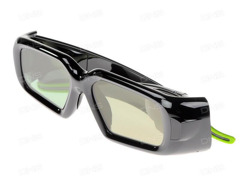 Купить очки гуглес с рук в батайск быстросъемная защита мавик эйр стоимость с доставкой