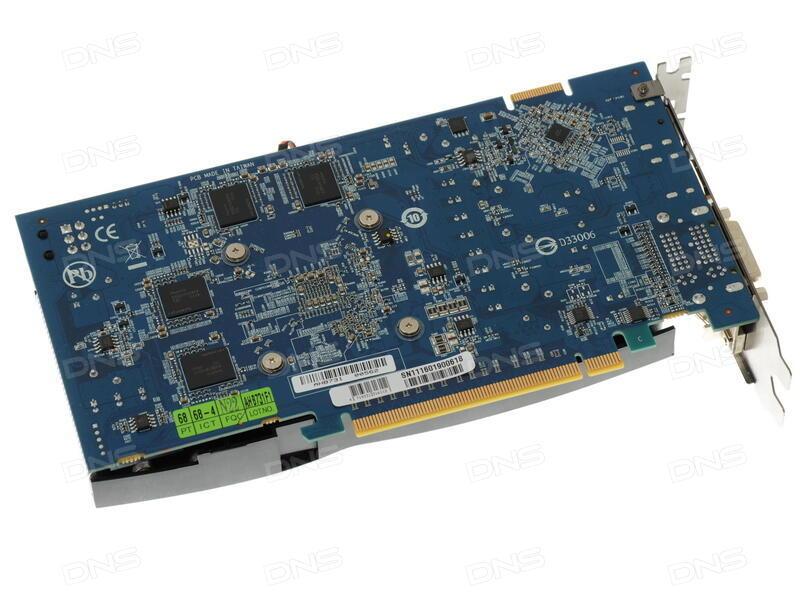 GIGABYTE GV-R677OC-1GD AMD GRAPHICS DRIVER FOR WINDOWS