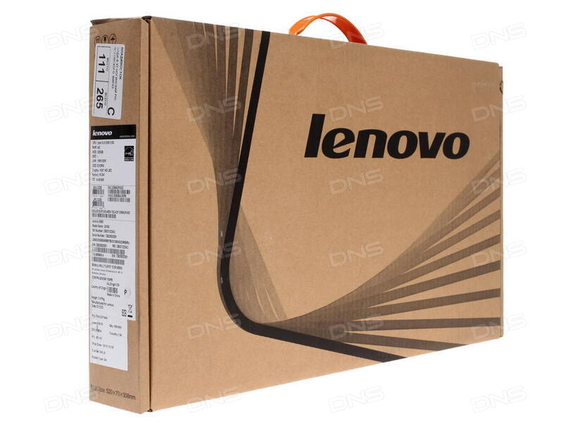 LENOVO 9439 DRIVERS PC