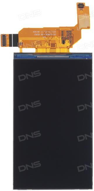 Galaxy i8262 купить дисплэй