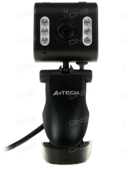 A4TECH PK-333 CAMERA WINDOWS DRIVER DOWNLOAD