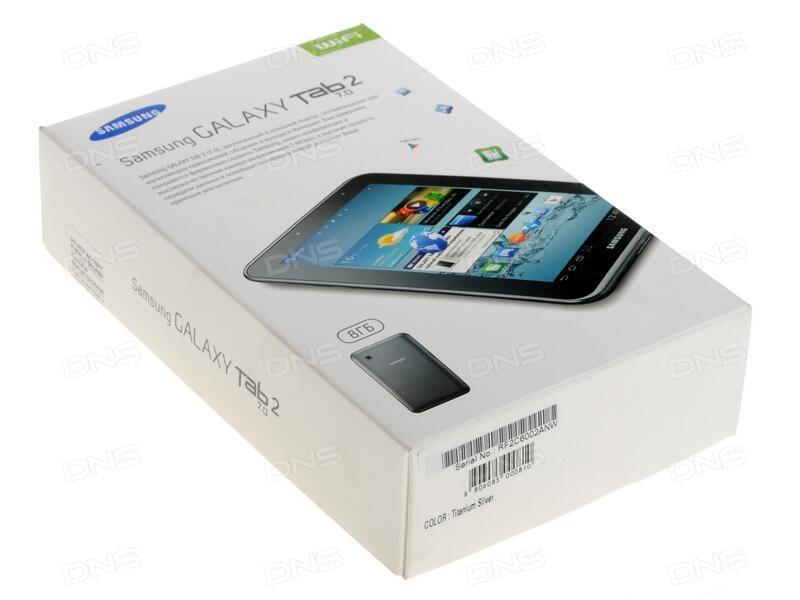 Кронштейн планшета samsung (самсунг) к бпла spark купить виртуальные очки для коптера в батайск