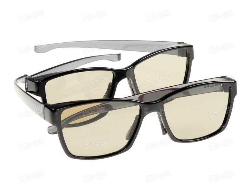 Заказать очки гуглес к дрону в чита купить phantom 4 pro дешево в иркутск
