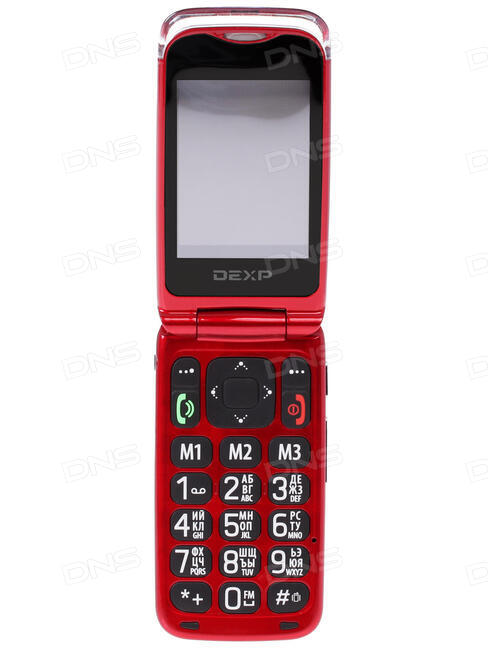 телефон dexp larus v2 инструкция