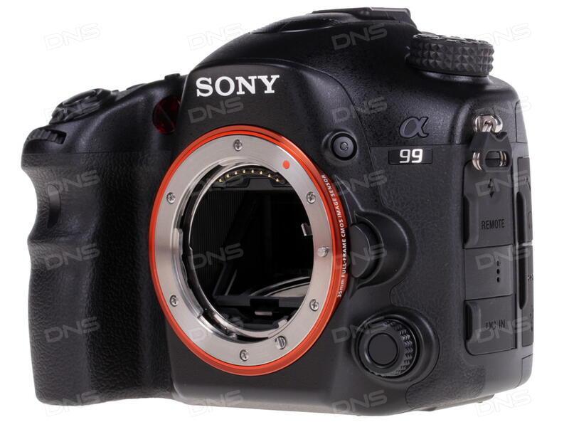Ремонт фотоаппарата сони альфа 100 слот карты памяти - ремонт в Москве замена стекла на самсунг галакси с4 планшет украина - ремонт в Москве