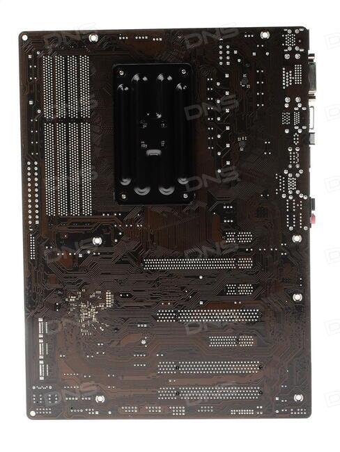 ASROCK FM2A75 PRO4 AMD SATA RAID DRIVERS FOR WINDOWS 7