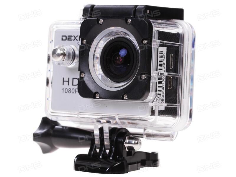 Фото и видеокамеры купить в интернет магазине - ремонт в Москве замена тачскрина ipad 3