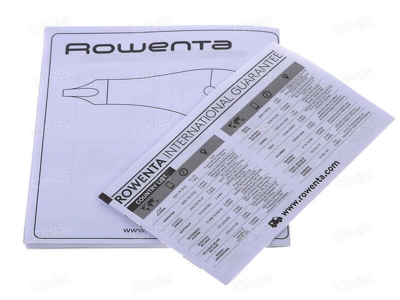 Купить Фен Rowenta CV 8642 в интернет магазине DNS. Характеристики ... 6829a598b810f
