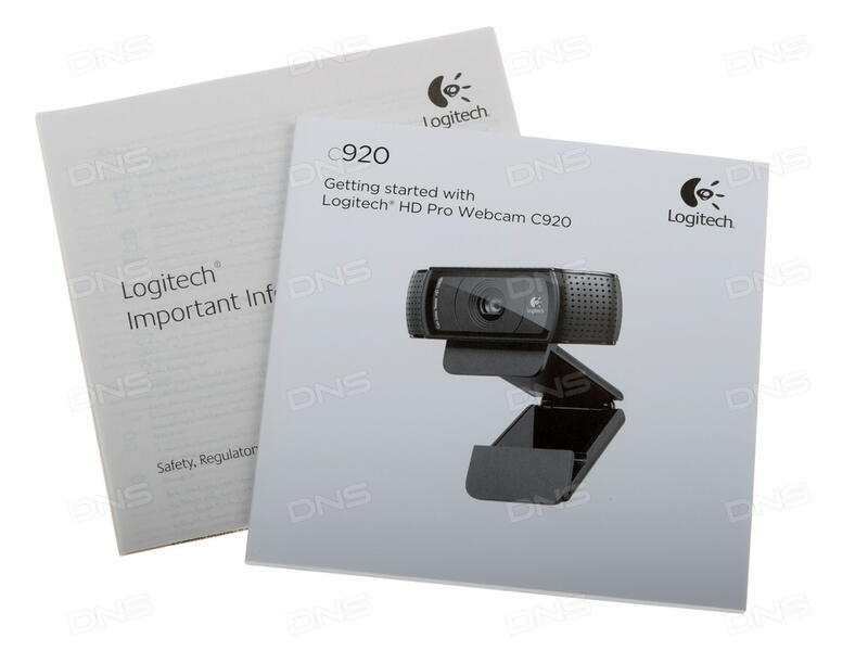 Buy logitech webcam c310 online at low prices in india.