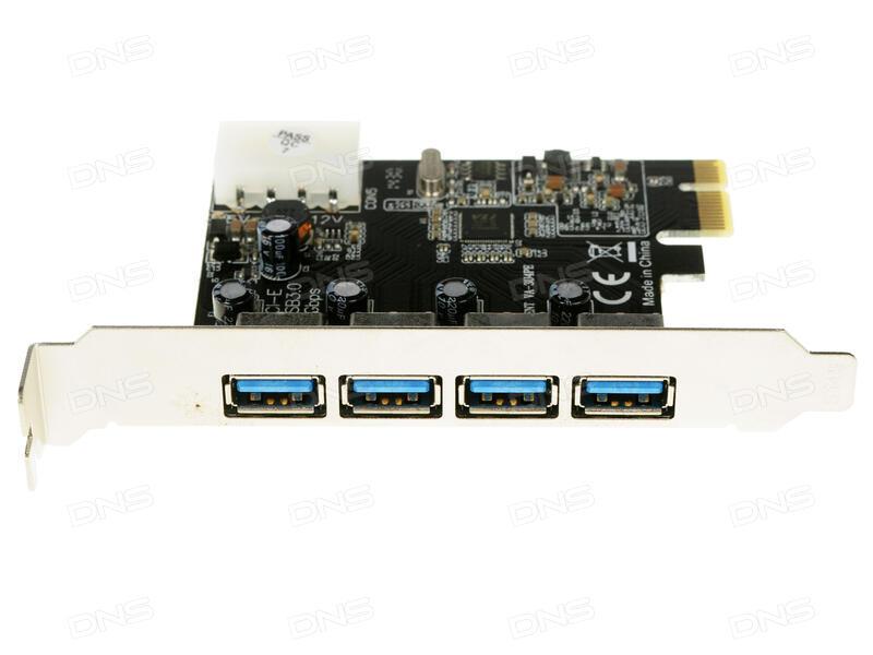 VIA VL800801 USB 3.0 HOST CONTROLLER WINDOWS 8.1 DRIVER DOWNLOAD