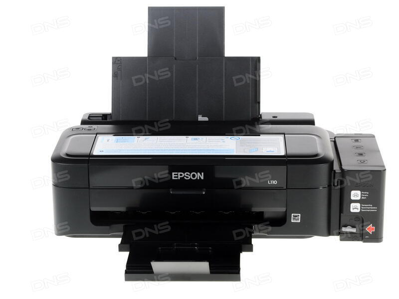 Epson Products & Drivers