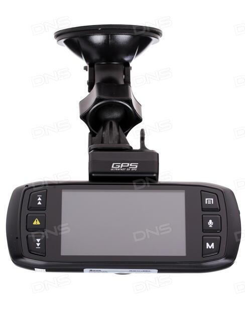 обзор видео с видеорегистратора carcam f900hd