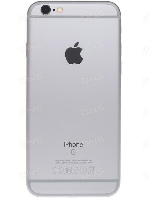 iphone 6s rfb отзывы