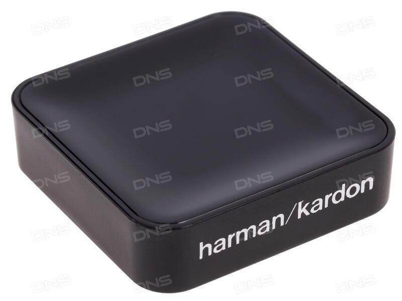 Harman kardon bta 10 for Table 6 2 ar 71 32