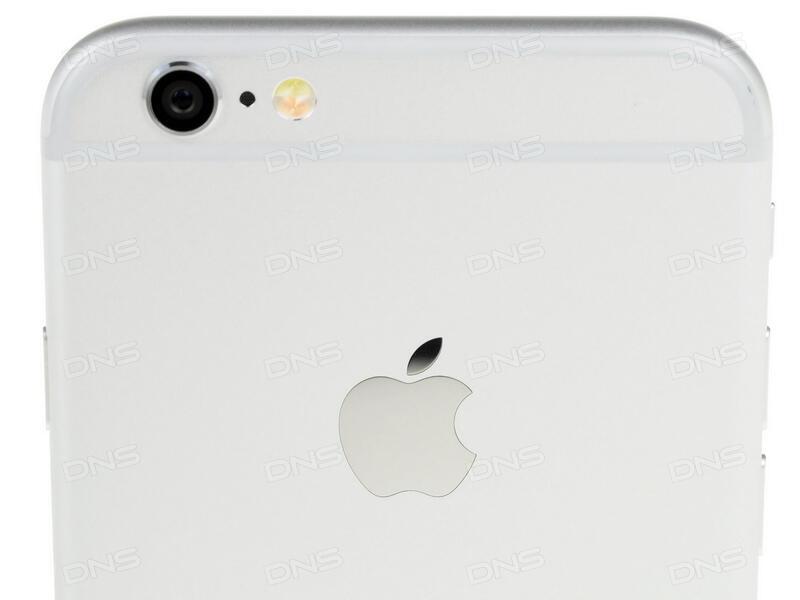 Кронштейн телефона iphone (айфон) для бпла spark фильтр nd64 для беспилотника спарк комбо